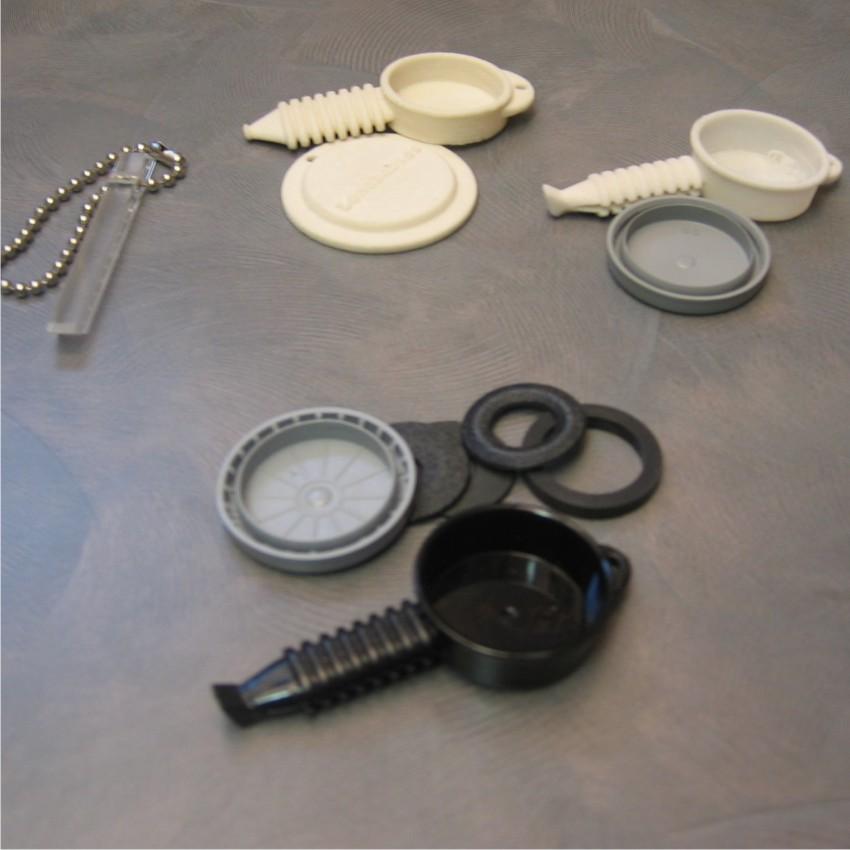 Lensbabies- Original to Completion